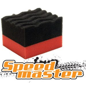 speed-master-tire-dressing-applicator-2
