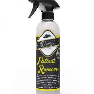 wowos-fallout-remover-500ml-front